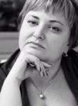 Oksana, 41  , Rostov-na-Donu