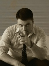 Andrey, 33, Russia, Bryansk