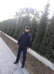 Bahrom, 23  , Obukhovo