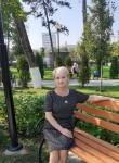 Olga, 59  , Krymsk