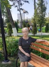 Olga, 59, Russia, Krymsk