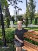 Olga, 59 - Just Me Ольга