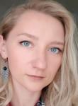 Елена, 31 год, Санкт-Петербург