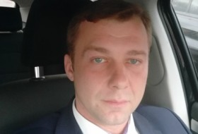 Alexandr, 41 - Just Me