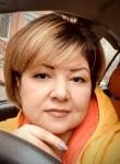 Elena, 49  , Mozhaysk