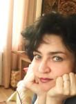 Mila, 51, Balakovo