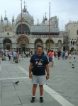 Sergio, 55  , Kempten (Allgaeu)