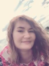 Alisa, 31, Russia, Nizhniy Novgorod