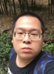 法国风格化键舒服, 27  , Xiangtan