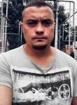 Anton, 30  , Almaty