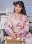 Vasilisa, 41, Moscow