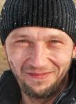 PodletsNegodyaich, 38, Omsk