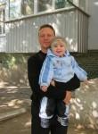 Сергей, 42  , Voznesensk