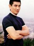 痴情老汉, 56  , Qingdao