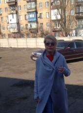 loric, 58, Ukraine, Kiev