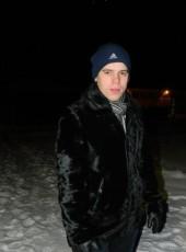 STEPA, 28, Russia, Tyumen