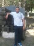Sergey, 33  , Sukhoy Log