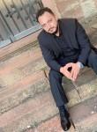 Ahmad, 31  , Losheim