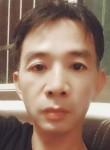 风少, 21  , Poyang