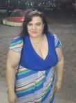 Elena, 46  , Liski