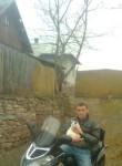 vasya, 44  , Zalishchyky