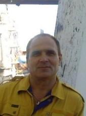 Vova, 52, Ukraine, Odessa