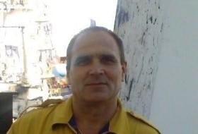 Vova, 52 - Just Me