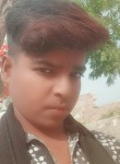 pirthaviraj , 25  , Balotra
