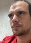 Igorek, 35  , Yekaterinburg