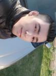 William meneguzz, 20  , Cascavel (Parana)