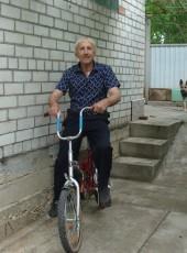 Valeriy, 62, Russia, Mineralnye Vody