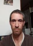 joel, 39  , Beauvais