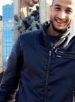 Hamza, 33  , Dura