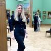 Nataliya, 35 - Just Me Photography 22