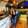 Nataliya, 35 - Just Me Photography 29