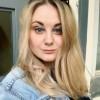 Nataliya, 35 - Just Me Photography 23