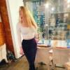 Nataliya, 35 - Just Me Photography 30