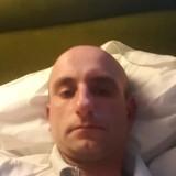 Borys, 35  , Golub-Dobrzyn