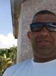 Capit.luiz, 52  , Guaruja