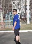Maks, 25  , Yelizavetinskaya