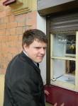 sergey, 25  , Alekseyevskaya (Irkutsk)