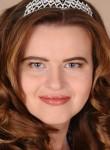 Yuliya-Olegovna, 32  , Sevastopol