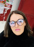 Irina, 36, Donetsk