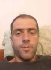 Fatjon, 33, Croatia, Zagreb