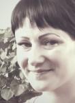 Oksana , 31  , Pervomaisc