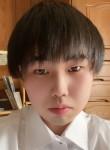 しょうた, 19  , Kawaguchi (Saitama)