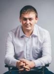 Джонотан, 26 лет, Rîbnița