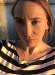 Lena, 34  , Belozernyy