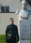 Andrey, 29, Kropotkin