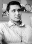 Boris, 28  , Novokuybyshevsk